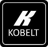Kobelt COVID-19 Update to Customers & Partners
